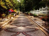 Karaağaç Mahallesi