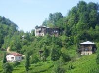 Çingit Köyü