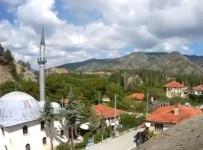 Karacasu Köyü