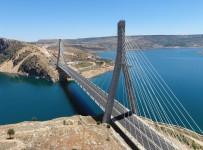 Nissibi Köprüsü