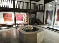 Beypazarı Hamam Müzesi