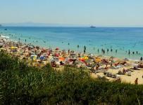 Ayazma Plajı