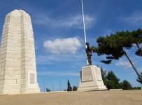 Conkbayırı Anıtı