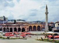 Nasuralah Camii