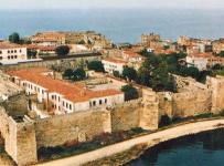 Sinop Cezaevi