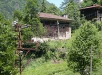 Güroluk Köyü