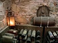 Bozcaada Şarap Fabrikası