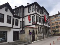 Liva Paşa Konağı