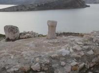 Nallıhan Juliopolis antik kent