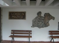 Gordion Müzesi