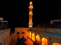 Mardin Şehidiye Cami