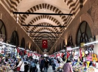 Ali Paşa Kapalı Çarşısı