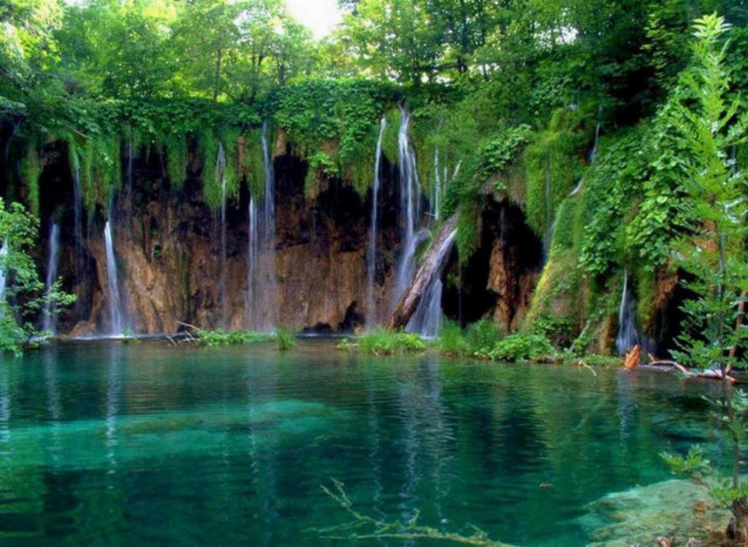 Sinop - Erfelek - Ayancık - İnebolu - Kastamonu Turu