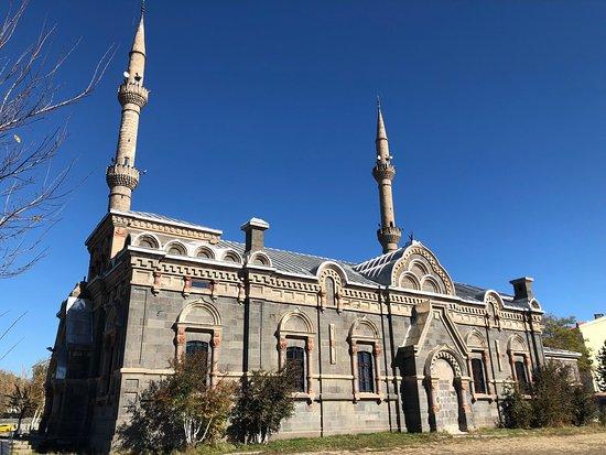 Doğu'nun Gizemli Şehri Kars