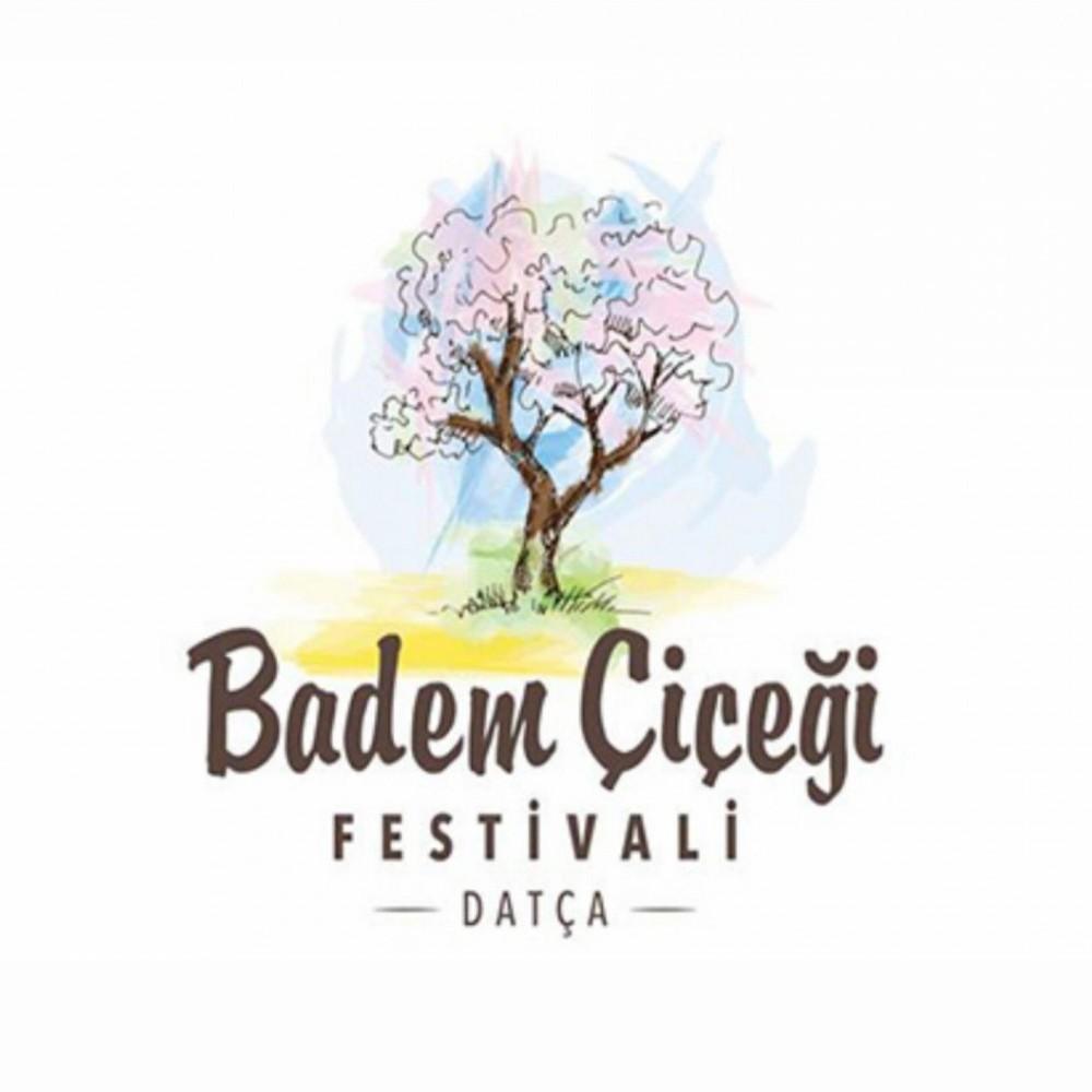 Datça Badem Çiçeği Festivali Turu